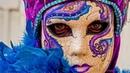 Leonid Gnip - Carnival