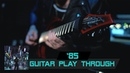 Andy James - 85 Play Through