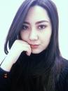 Kamilla Baratova фото #6