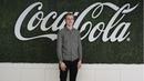 Gleb, Sales Management Trainee - Coca Cola HBC Belarus