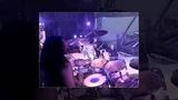 Within Temptation - Jillian (I'd Give My Heart)