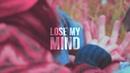 Lose My Mind MultiCouple