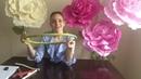 Стебли и подставки для ростовых цветов\Stalks and supports for growth flowers
