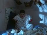 Мухи жестоко мстят мальчику (Отрывок из фильма