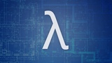 LAMBDA Functions Powerful And Elegant Abstractions