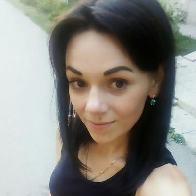 Татьяна Сторожева