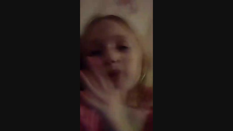 Полина Шишко - Live