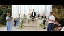 Батьки співають на весіллі сина Юля та Іван 13 07 2017