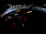 Audi A4 Quattro Vs BMW 520 Chisinau