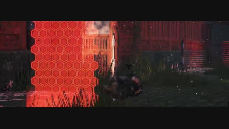 Новая спецоперация Восход в игре Warface