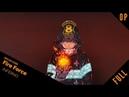 「English Dub」Fire Force OP Inferno FULL VER.【Sam Luff】- Studio Yuraki