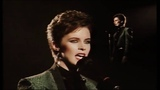 Sheena Easton - When He Shines - HD