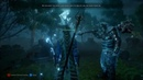 Dragon Age Inquisition Find Widris in These Demons are Clever Quest