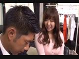 Kitagawa Erika, KAORI, Kimura Narumi Creampie, Big Tits, Titty Fuck, Cowgirl, Swimsuit