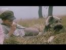 Vlc chast 00 2018 09 30 21 Film made in Soviet Union USSR HD Makar Sledopyt texf scscscrp