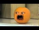 Надоедливый апельсин эй банан
