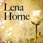 Lena Horne альбом Lena Horne