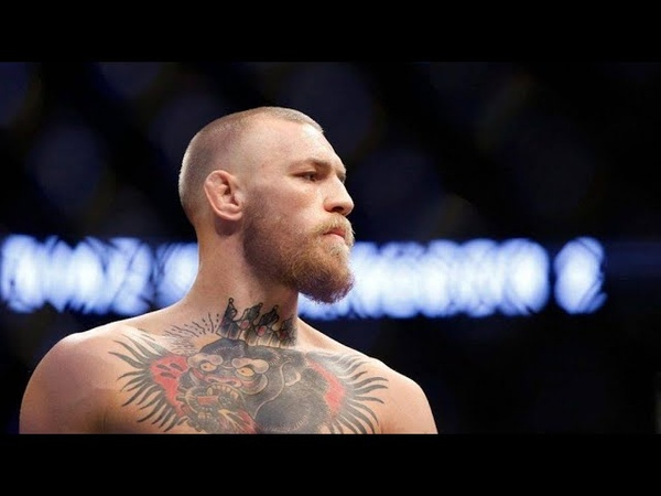КОНОР МАКГРЕГОР МОТИВАЦИЯ | CONOR MCGREGOR MOTIVATION