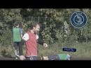 Кубок Лиги. Кубинская - Невский 54 (группа D, тур 1) | [VK-версия]