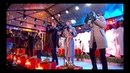 Pentatonix - O Come All Ye Faithful - Christmas In Rockefeller Center - November 30, 2016