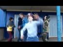 Султан-Ураган и Мурат Тхагалегов На дискотеку ( 11 класс Пародия)