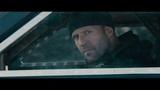 Клип Форсаж 7 OST Fast &amp Furious 7 музыка из фильма Payback