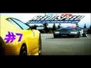 Need For Speed: Hot Pursuit 2 Прохождение часть 7 ЧЕМПИОНАТЫ Наконец-то крутые тачки!