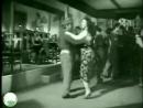 Cantinflas bailando cumbia sampuesana