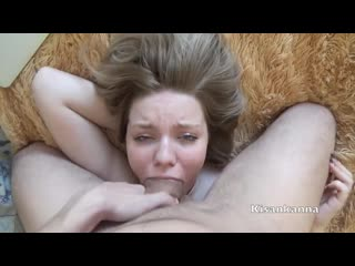 Азиатка бдсм на вебку группавуха оргия свингеры минет девушка рот дилдо сосет попка секс порно горячо молодая сперм (29)