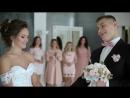 Сергей & Настя. SDE-клип, смонтированный и показанный в день свадьбы