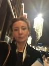 Анна Кузнецова фото #10