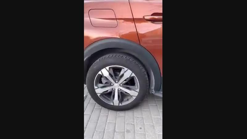 Японские авто покрышки