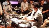Drum Battle 2