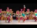 Студия современного танца Родничок СОРОКОНОЖКА