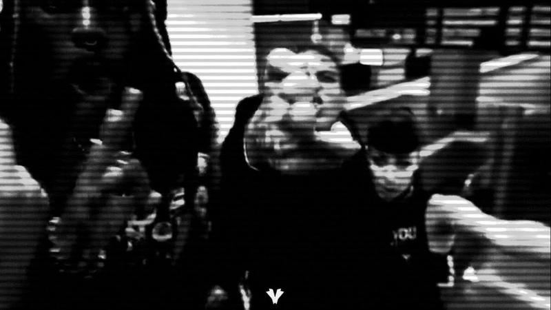 FREE TRAP METAL ZILLAKAMI X THRAXX X MARS MISSION TYPE BEAT - «VIOLENT»