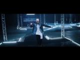 Филипп Киркоров Егор крид и Николай Басков - Ибица и Цвет настроения черный (Премьера клипа 2018)