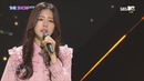 Yeim, Tell me first [THE SHOW 181120]