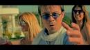 SERBIAN MUSIC VIDEO / SRPSKA MUZIKA