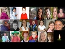 In Memory Of Sandy Hook Victims TRIBUTE