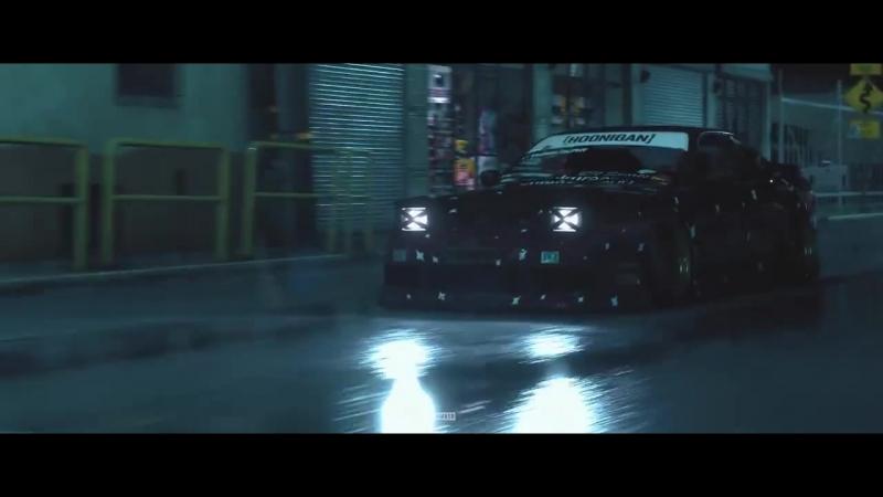 Mazda RX7 Toyota GT86 Nissan 240sx