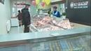 В микрорайоне Ивановские дворики открылся новый магазин Колбасыр