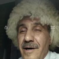 Анкета Самурай Марк