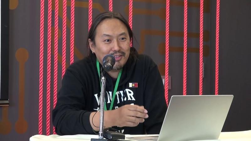 Митруев Б.Л. К вопросу о записи тибетских имён и терминов в русском языке.