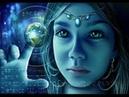 В Карпатах найден ребенок с другой планеты НЛО Загадки внеземных цивилизаций Секретные территории