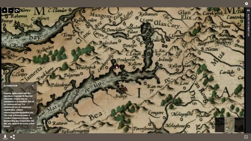 Mudflood Ireland, A quick correction. Orchestrated Potato Famine 1845-49