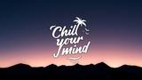 Midi Culture - You (Original Mix)