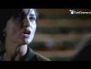 Отважный и Красавица 1 серия на русском HD_edit2