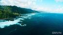 EMVN in BLUE: The Rhythm of Ocean - Epic Cinematic