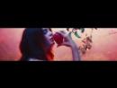 Lana Del Rey – Tropico (Short Film)