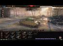 WoT Качаем веку Centurion Action X world_of_tanks wot танки Донат sdonationalerts/r/crazy_monomax
